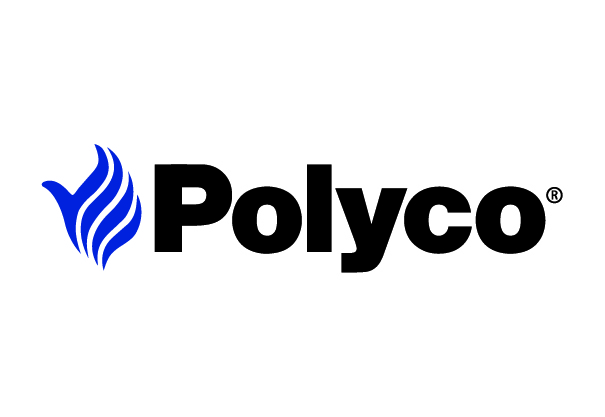 BMPolyco Limited.